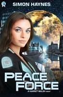 Peace Force