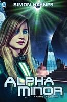 Alpha Minor