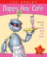 Dappy Hay Cafe