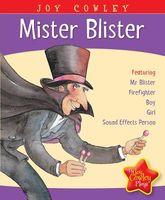 Mister Blister