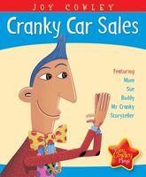 Cranky Car Sales