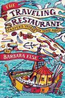 The Traveling Restaurant