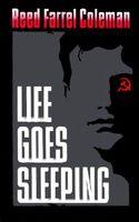 Life Goes Sleeping