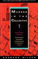 Murder in the Collective