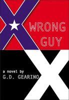 Wrong Guy