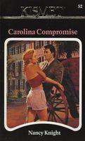 Carolina Compromise