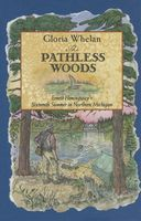 The Pathless Woods