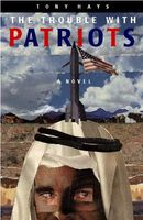 The Trouble With Patriots