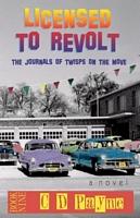 Licensed To Revolt