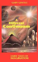 A Different Continuum