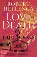 Love, Death and Rare Books