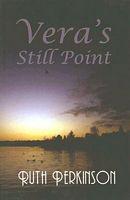 Vera's Still Point
