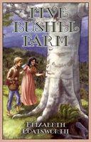 Five Bushel Farm
