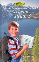 Concord Cunningham on the Case: The Scripture Sleuth 3