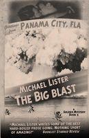 The Big Blast