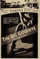 The Big Goodbye