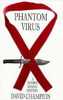 Phantom Virus