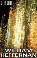 Cityside