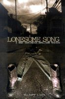 Lonesome Song