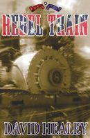 Rebel Train