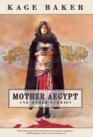 Mother Aegypt