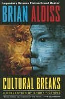 Cultural Breaks by Brian W. Aldiss