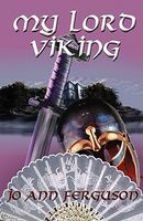 My Lord Viking