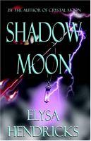 Shadow Moon