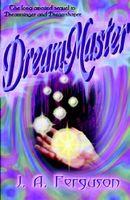 Dreammaster