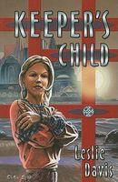 Keeper's Child