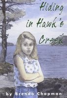 Hiding in Hawk's Creek