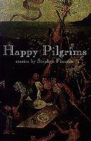 Happy Pilgrims