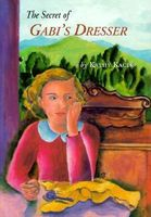 The Secret of Gabi's Dresser