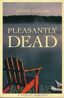Pleasantly Dead