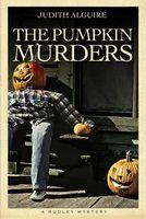 The Pumpkin Murders