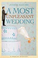 A Most Unpleasant Wedding