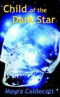 Child Of The Dark Star
