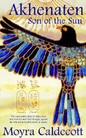 Akhenaten: Son of the Sun