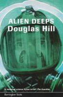 Alien Deeps