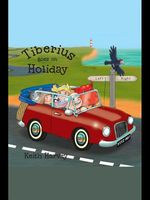 Tiberius Goes on Holiday