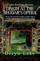 Death at the Beggar's Opera