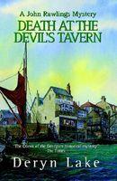 Death at the Devil's Tavern