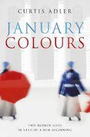 January Colours