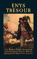 Enys Tresour