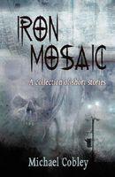 Iron Mosaic