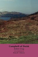 Campbell of Duisk