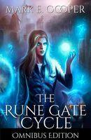 Rune Gate Cycle