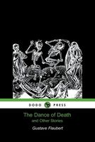 The Dance of Death and Other Stories