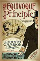 The Equivoque Principle