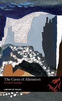 The Caves of Alienation
